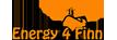 Energy4Finn Logo